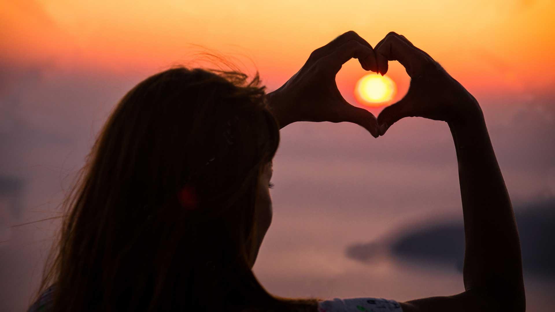 Transfer, Wedding, Santorini, Μεταφορές, Γάμος